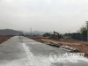 泸州国家高新区古蔺异地扶贫产业园一期项目加速推进