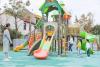 泸州七部门联合出台:泸州市城镇小区配套幼儿园建设移交管理实施办法(试行)