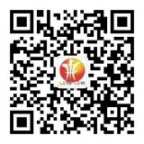泸州市广播电视台