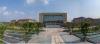 泸州市职业技术学校等川内一批中等职业学校示范(特色)专业建设计划获准批复