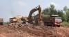 泸州:出川入海国道546建设稳步推进