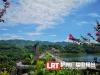第二批国家森林乡村名单公布  泸州6个村上榜
