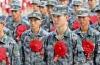 泸州2020年征兵工作开始了