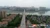 明日  泸州长江大桥交通管制时间调整