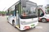 便民利民 泸州将推进农村客运公交化改造