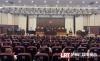 泸州:男子非法开采  被判获刑三年+罚金+复垦土地