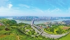 数字说话:7月份泸州国窖大桥将承受怎样的交通压力
