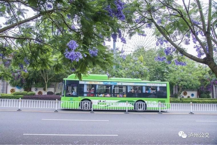 �o��州�L江大��⒎忾]�S修期�g 公交出行方案