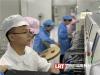 """泸州高新区江南科技产业园复苏按下""""快进键"""""""