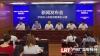 7月2日起,长江大桥全封闭施工!来看12个你最关心的问题