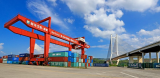 泸州14个港口完成自身环保设施改造任务