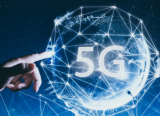5G网络.mp3
